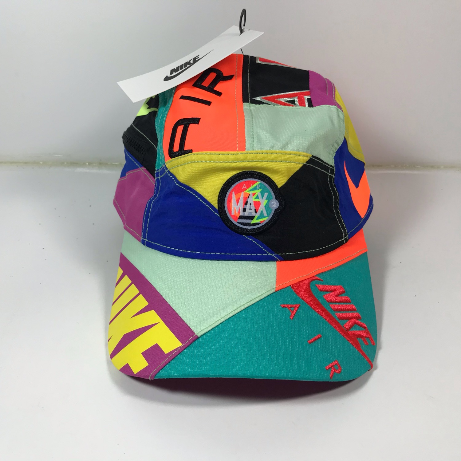 chiaro e distintivo accogliente fresco outlet in vendita where can i buy nrg hat 82a6f 0ee26