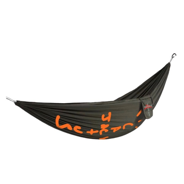 Travis Scott Portable Hammock