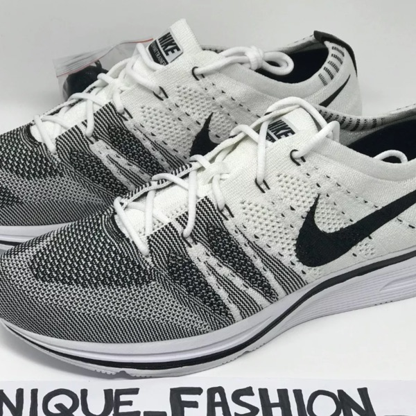 Nike Flyknit Trainer The Return New Us12
