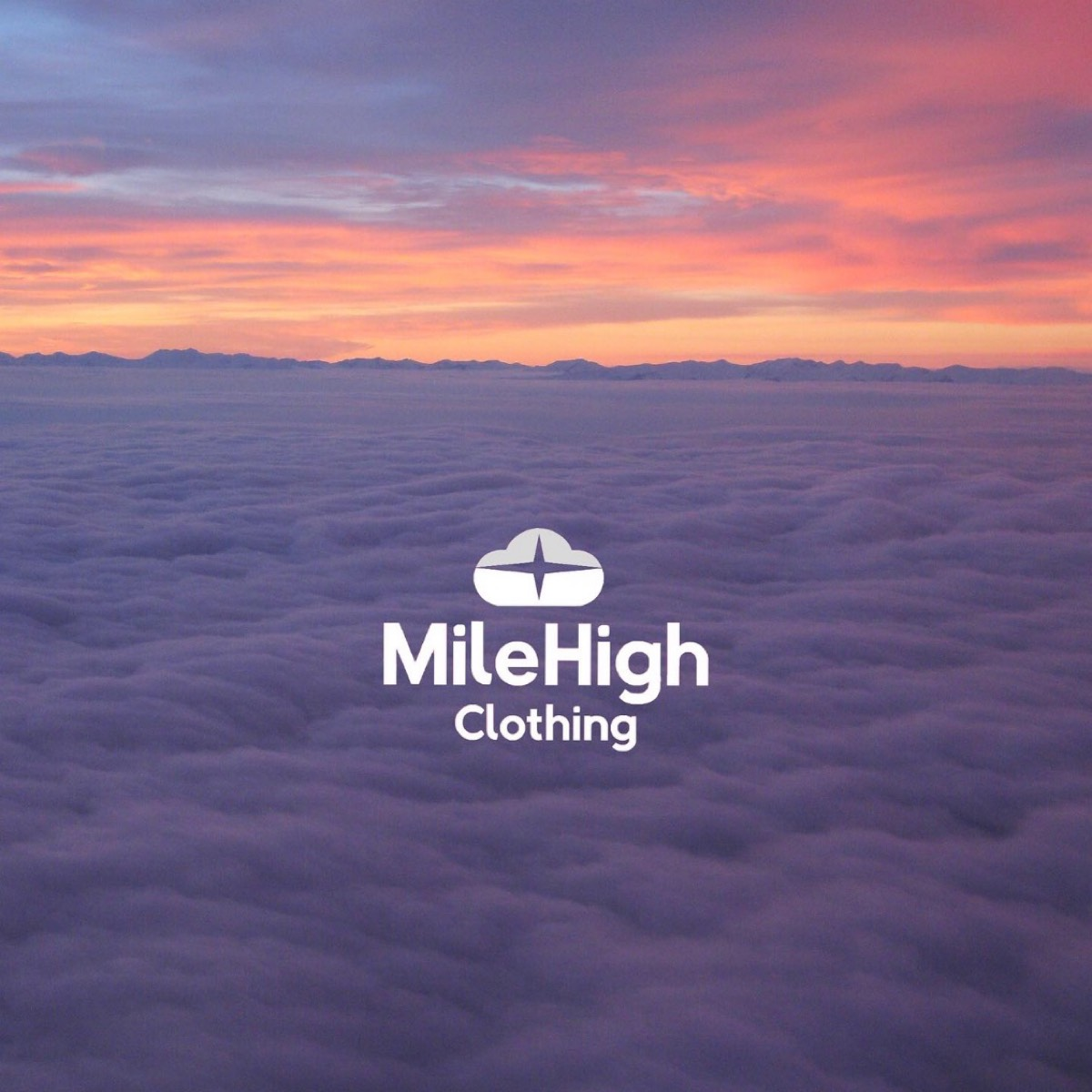Bump profile picture for @milehighclothing