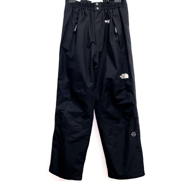 The North Face X Gore-Tex Cargo Pant