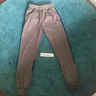 Ellesse Jogging Bottoms