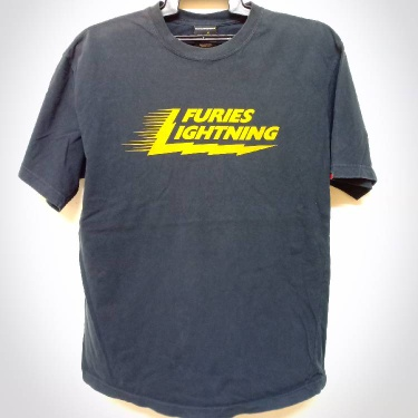 NEIGHBORHOOD SMIX FURIES LIGHTNING