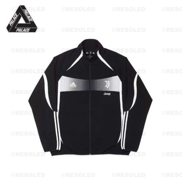 Palace Adidas Juventus Track Top Trusted Seller